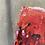 "Thumbnail: Watermelon Slice 6 x 8"""