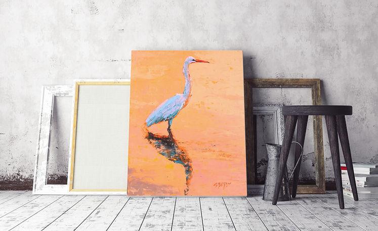 Morning.Heron.Print.Canvas.jpg