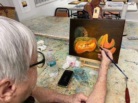 Judy-Pumpkin-Painting.jpg