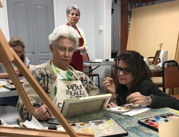 Jenny-Berry-Oil-Painting-Teacher.jpg