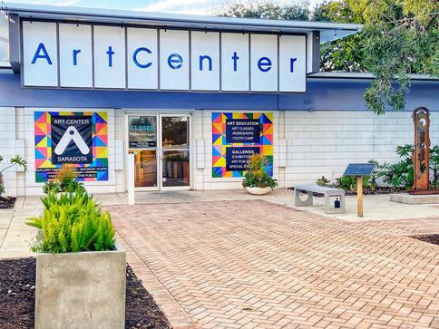 Art-Center-Sarasota-Bright.jpg