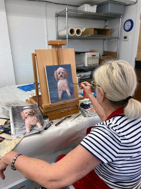 Dog.Painting.Pet.Portrait.Class.jpg