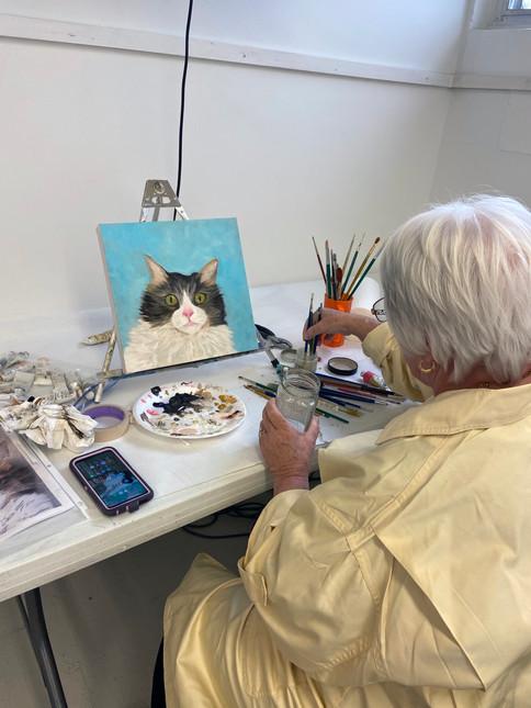 Animal.Painting.Workshop.Student.jpg