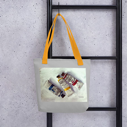 all-over-print-tote-yellow-15x15-mockup-
