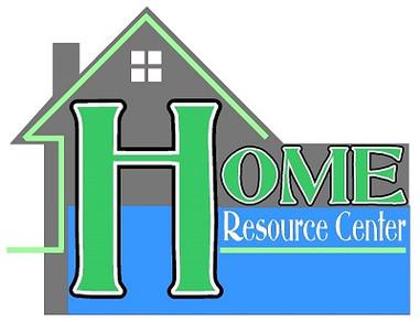 Housing Opportunities Meals Empowerment