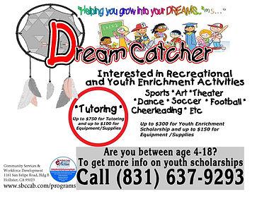 Dream Catcher Flier-Tutoring_Page_1.jpg