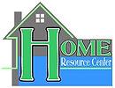 HOME Logo Survey.jpg