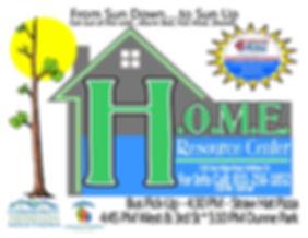 HOME Flier_Page_1.jpg