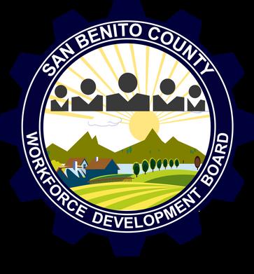 Workforce Development Board Logo