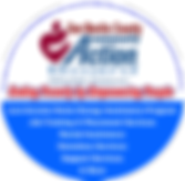 CAB Logo-Round.png