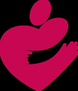 Huggy Heart
