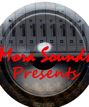 mora sounds presents oval.png