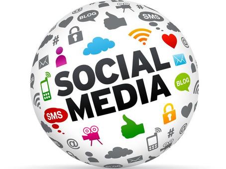 Social Media Marketing Pitfalls to Avoid