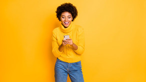 Should I Jump into New Social Media Platforms?