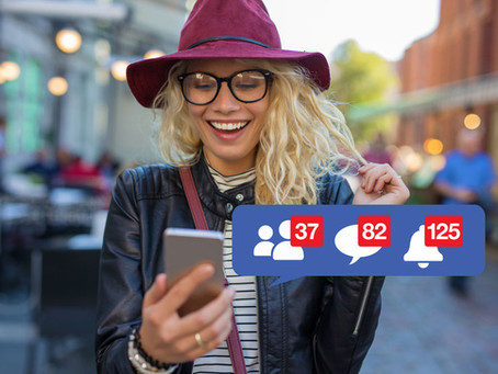 Win Clients and Customers With The 3 E's of Social Media