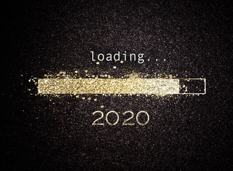 Four Trends to Incorporate into your 2020 Social Media Marketing Strategy