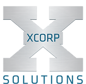 xcorpsolutions_logo-4.png