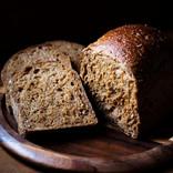 la boulangerie naif