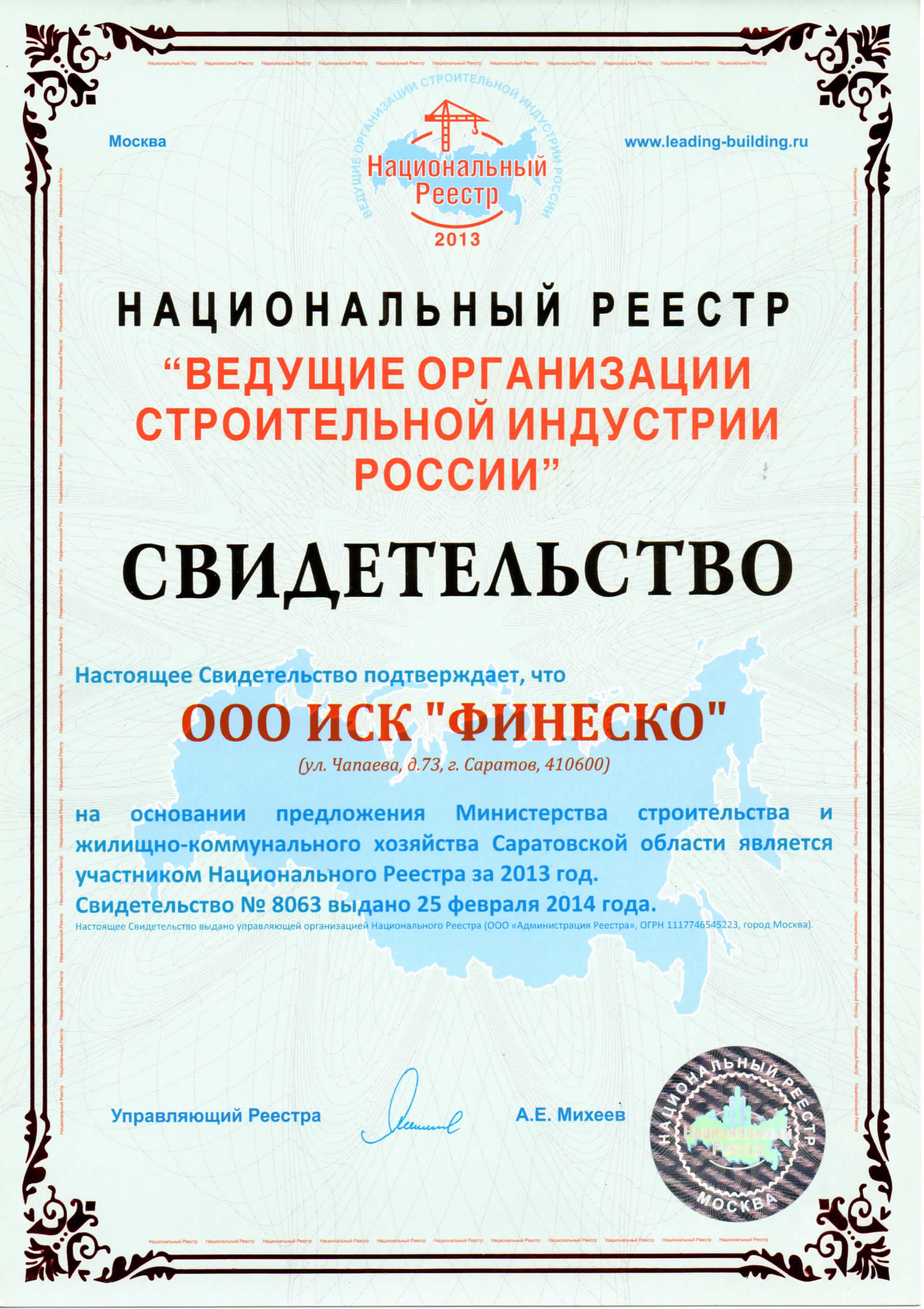 img004