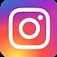 Instagram-Logo_edited.png