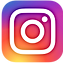 Instagram-Logo_edited.png