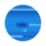 neptune-planet.png