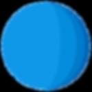 Beta_Team_Solar_System_Uranus.png