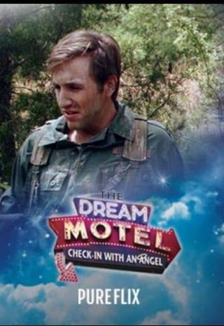 The Dream Motel (TV Series - 2019)
