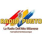 RadioPunto.jpg