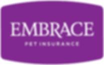 Embrace_Enclosure_Purple_RGB.jpg