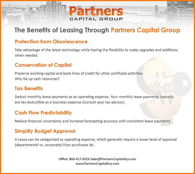 Benefits of Leasing.jpg