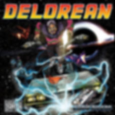 chrisrivers-Delorean.jpg
