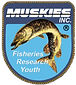 Muskies Inc