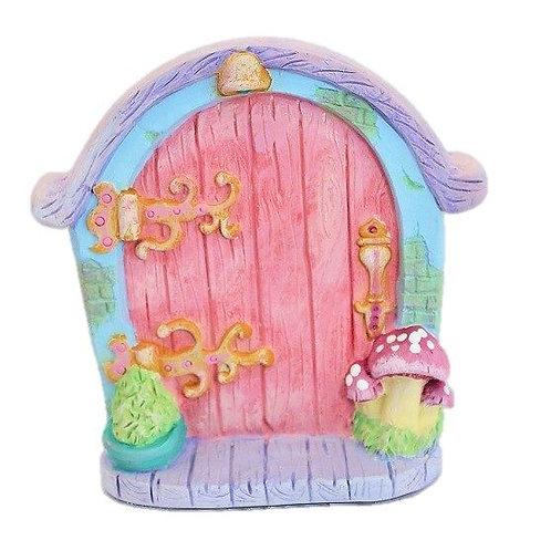 Fairy door party piece
