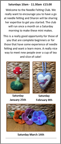 Needle felt mini makes.png