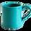 Thumbnail: Small Mug 10oz
