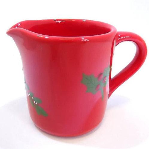 Creamer jug