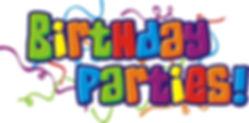 birthdaypartiesjj.jpg