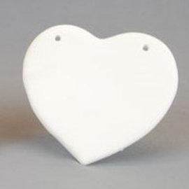 Heart (Flat)