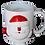 Thumbnail: Santa mug