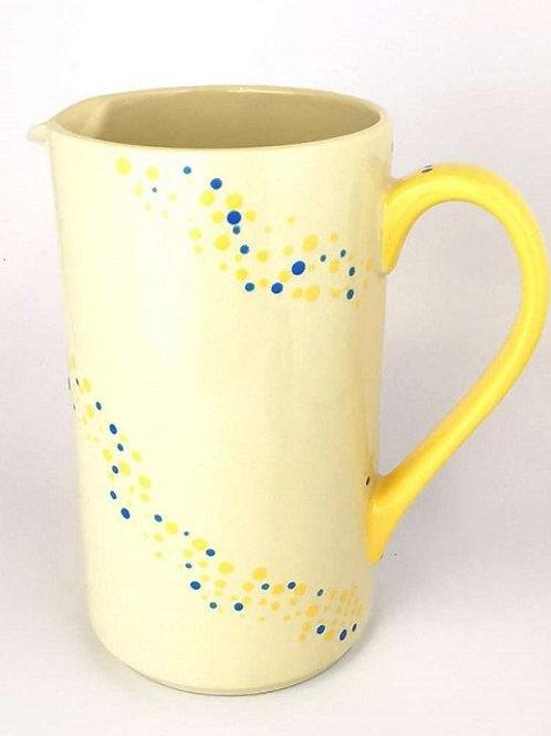 1.5 litre pitcher