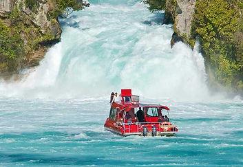 Huka Falls Cruise.jpg