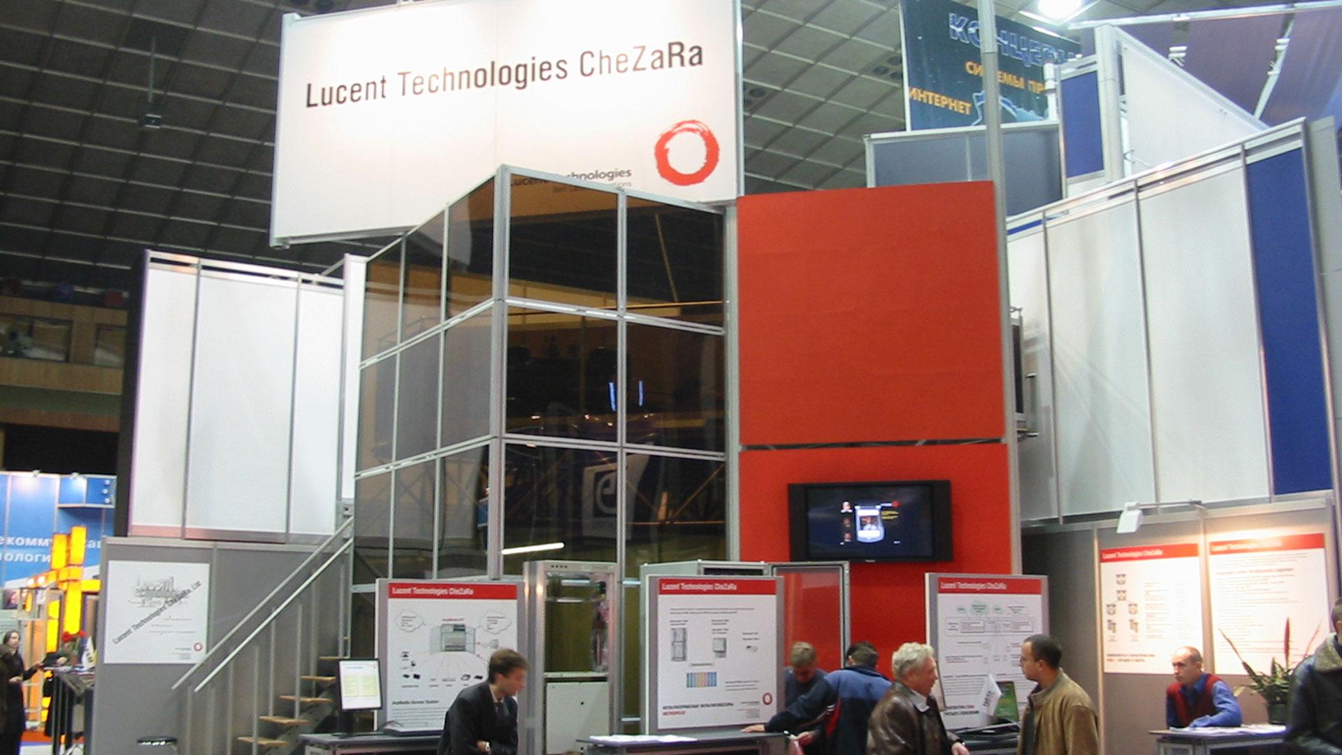 LUCENT_TECHNOLOGIES_02
