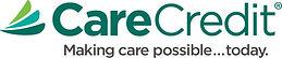 logo-care-credit_edited.jpg