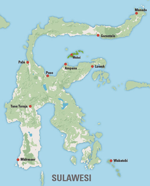 Sulawesi-Map.jpg
