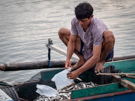 National Fishermen's Day