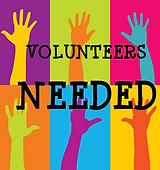 volunteers_s.png