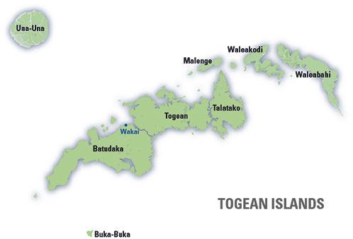 Togean-Map.jpg