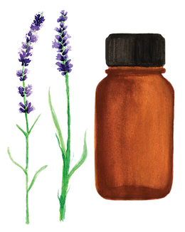 essential-oil-5248749_1920.png