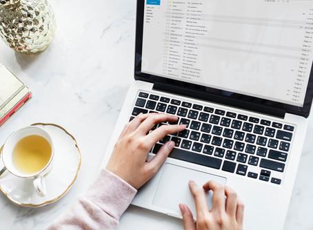 5 formas de aproveitar suas pausas durante o trabalho